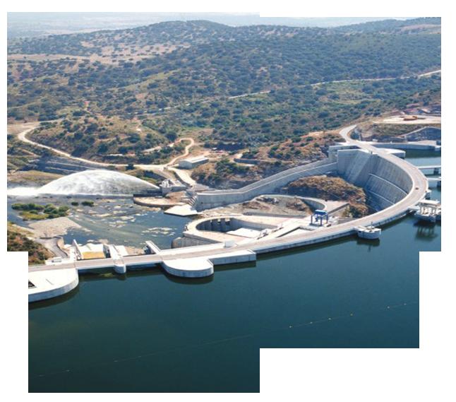 4 razones por las que deberías invertir en Portugal