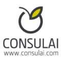 Logo_CONSULAI