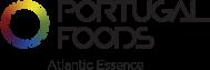 logo_portugal_foods